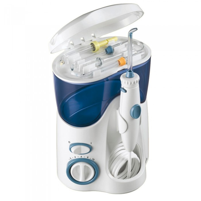 WaterPik WP-100